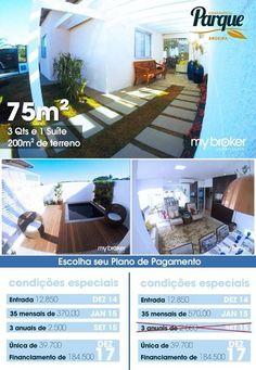 CASAS EM CONDOMÍNIO FECHADO - JARDIM GUANABARA  ÚLTIMOS DIAS NA... - http://anunciosembrasilia.com.br/classificados-em-brasilia/2014/12/07/casas-em-condominio-fechado-jardim-guanabaraultimos-dias-na/ Alessandro Silveira