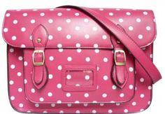 Koffer & Taschen günstig kaufen | Neu Mädchen Damen Lydc Klassiker…