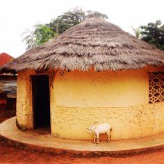 Guiné Bissau, Bijagós, Bolama