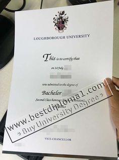 Loughborough University certificate template, buy a LU degree_buy university degree Degree Certificate, Certificate Templates, University Certificate, College Diploma, Uk Universities, University Degree, Stuff To Buy