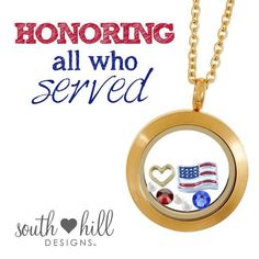 Remembering those who gave the ultimate #sacrifice this #Memorial Day weekend. I am so grateful for their sacrifice that assures our freedom. www.southhilldesigns.com/mbonilla