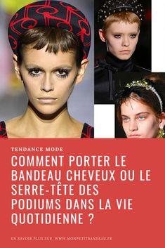 New Look vert Bicolore Serpent Imprimé Foulard Ou Bandeau Cheveux Accessoires NOUVEAU
