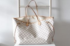 WholesaleReplicaDesignerBags com 2013 latest LV handbags online outlet, wholesale HERMES bags online store, fast delivery cheap LOUIS VUITTON handbags New Handbags, Burberry Handbags, Handbags Online, Purses And Handbags, Purses Online, Gucci Purses, Cheap Handbags, Tote Handbags, 2017 Handbags
