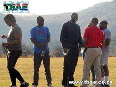 Right To Care SA Min...