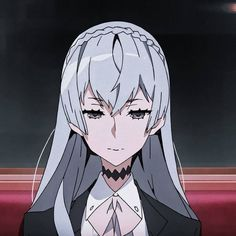 Kiznaiver Anime, Anime Love, Anime Art, Anime Pictures, Dc Icons, Cute Anime Character, Horror Movies, Aesthetic Anime, Anime Characters