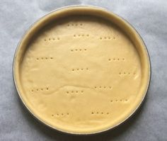 See related links to what you are looking for. Thermomix Desserts, Dessert Recipes, Basic Kitchen, Kitchen Hacks, Flan, Pie Dish, Entrees, Biscuits, Muffins