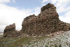 Ruinas que alientan nuevos proyectos http://www.rural64.com/st/turismorural/Ruinas-que-alientan-nuevos-proyectos-4217