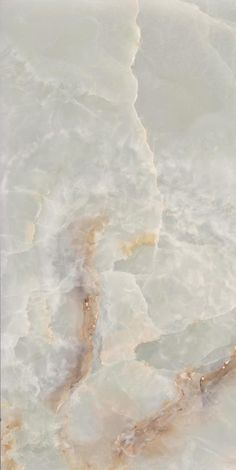 Carrelage en Grès Cérame: White onix a: Precious stones marble Aesthetic Backgrounds, Aesthetic Iphone Wallpaper, Aesthetic Wallpapers, Iphone Background Wallpaper, Mobile Wallpaper, Marble Texture, White Texture, Textures Patterns, Phone Backgrounds