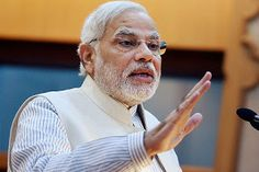 Ripples Equity Blog: Narendra Modi urges youth to guide people for cash...