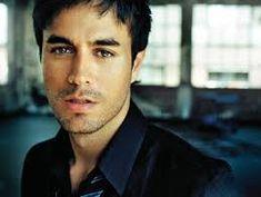 ENRIQUE IGLESIAS - Hľadať Googlom Enrique Iglesias, The Incredibles, World, Hot, Music, Fictional Characters, Musica, Musik, Muziek