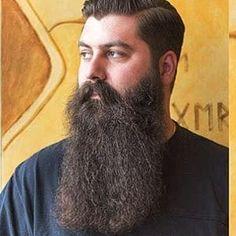 @beardsgaardbarbers #beautifulbeard #beardmodel #beardmovement #baard #bart #barbu #beard #beards #barba #bearded #barbudo #barbeiro #beardviking #beardo #hipster #menhair #fullbeard #barber #barbuto #barbershop #barbearia #boroda #beardlife #beardstyles #longbeard4 #seebefch444kb4 #goal2try