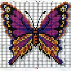 63423dc68d8e80c3e98267807d85c702.jpg 320×320 piksel