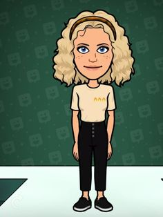 Bitmoji Snap, Snapchat Avatar, Snapchat Girls, Cool Words, Emoji, Disney Characters, Fictional Characters, Outfit Ideas, Cute Outfits