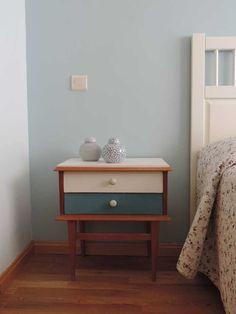 home decor dream Diy General, Dream Decor, Creative Home, Furniture Making, Furniture Makeover, Chalk Paint, Home Interior Design, Painted Furniture, Home Decor