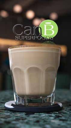 1 BAG - CANB SUPERFOODS - 30 SCOOPS Cacao Chocolate, Dairy Free Chocolate, Unsweetened Applesauce, Unsweetened Almond Milk, Vegan Probiotics, Vanilla Smoothie, Green Superfood, Raw Cacao, Matcha Green Tea