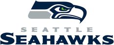 ... Journal are trying to pick the best individual seasons in the history of each franchise, which we will continue today with the Seattle Seahawks.