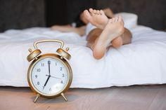 5 Things Happy People Do Before Getting Out of Bed Every Morning