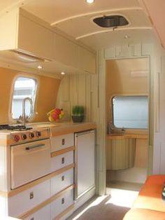 Gypsy Interior Design Dress My Wagon| Serafini Amelia| Travel Trailer Design Inspiration| airstream interior design