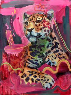 Athena Rios Tinair04 On Pinterest