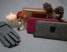 Looking for the perfect gift? Our Christmas gift guide is full of ideas for him and her, from stocking fillers to luxury gifts that they can enjoy for years to come. Shop at the link in our bio. Christmas Gift Guide, Christmas Gifts, Made To Measure Suits, Irish Design, Tie And Pocket Square, Donegal, Stocking Fillers, Special Promotion, Luxury Gifts