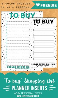 Free Printable Shopping List  Crafty    Printable