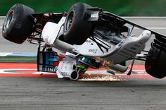 megazal:  Felipe-Massa.png