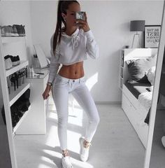 Trendy Ideas For Sport Oufits Casual Leggings Yoga Outfits, Legging Outfits, Athleisure Outfits, Athleisure Fashion, Casual Outfits, Fashion Outfits, Workout Outfits, Pants Outfit, Fall Outfits