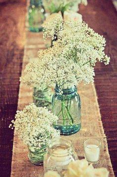 Photo booth, decoration,ideas,vintage,rustic,romantic,country chic,wedding, baptism, blog,desert table, fairytalescometruebyvicky.blogspot.com