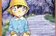 Japan's Weekly Manga & Light Novel Rankings For August 23rd, 2015 | The Fandom Post