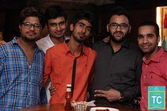 #Karaoke #WorldChampionship #IndianTrials #2015 #Music #Singing #Competition #Songs #GoodTimes #Fun #Celebrations #Dancing #Food #Drinks #Party #PartyScene #Saket #TC #TurquoiseCottage #HappyTimes #Delhi