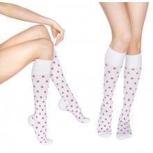 Fashionable Compression Stockings & Socks | Medical Support Stockings