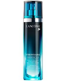 Lancôme 2-Pc. Advanced Génifique Face Serum Set & Reviews - Beauty Gift Sets - Beauty - Macy's