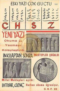 Old Pictures, Old Photos, Turkey History, History Photos, Illustrations, Historical Pictures, Istanbul, Culture, Ottomans