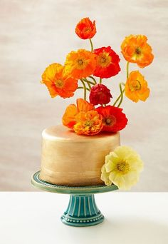 fall flowers wedding - Google Search