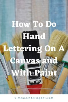 How To Do Calligraphy, Calligraphy For Beginners, Calligraphy Tutorial, Hand Lettering Tutorial, Calligraphy Alphabet, Caligraphy, Hand Lettering Practice, Hand Lettering Fonts, Creative Lettering