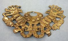 ca 450 CE. Machu Picchu, Peru Culture, Mesoamerican, Inca, Historical Art, Ancient Jewelry, Textiles, Tribal Art, Ancient Art