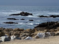 Things To See In Pebble Beach For The First Time Visitor Monterey Ca