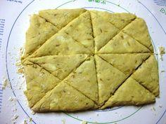 Ginger-Lemon-Scones-cutting-scones