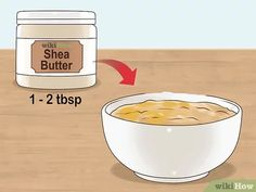 How to Make 'Melt and Pour' Soap. Melt and pour soap is the easiest method of making homemade soap. Because the soap base has already been made and prepared for you, you do not have to worry about working with lye, like you would with cold. Tea Tree Oil Soap, Soap Making Supplies, Soap Base, Soap Molds, Home Made Soap, Dog Bowls, Shea Butter, Homemade, Pictures
