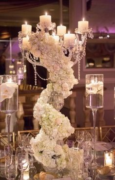 reception-decor-new-york-wedding-20-08102015-ky