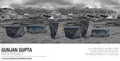 Design Days Dubai  2014 (18th-21st March 2014 - Dubai, UAE. Booth G8). Design Days Dubai 2013 (18th-21st March 2013 - Dubai, UAE. Booth G4). #erastudioapartmentgallery #erastudio #designgallery #design #gallery #fair #artfair #italiandesign #designdaysdubai2013 #dubai #uae #collectibledesign #vincenzodecotiis, #gunjangupta #loredanabonora #peterbauhuis #christophedelcourt