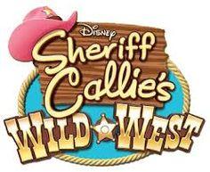 Resultado de imagen para sorpresas gata sheriff callie