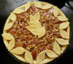 1000 images about perfect pies on pinterest pie crusts for Apple pie decoration
