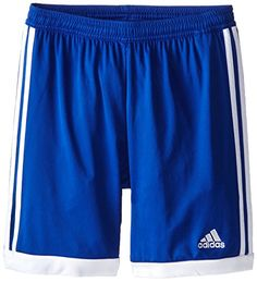 Kids Basketball Images Men 14 Shorts Women Best Boys For And C5qfn0Z