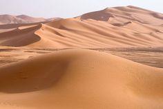 deserto do saara - Pesquisa Google