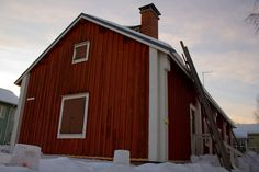 finnish architecture - Google-Suche