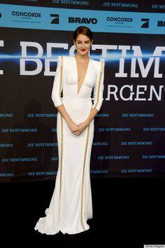 Shailene Woodley in Zuhair Murad  http://www.huffingtonpost.com/2014/04/04/best-dressed-list_n_5085624.html?utm_hp_ref=style&ir=Style