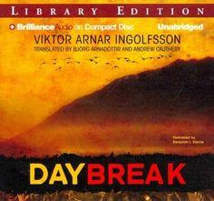 Daybreak: Library Edition