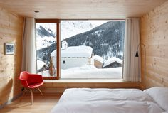 """The Wanderlust Food Diaries - Watching the Snow in Leis Switzerland - On the Menu - Food and rink to """"Warm The Bones"""""""