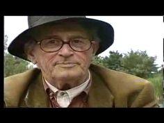 Jopie Huisman in 'de stoel' - YouTube